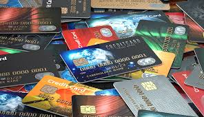 faqs on credit cards and the coronavirus