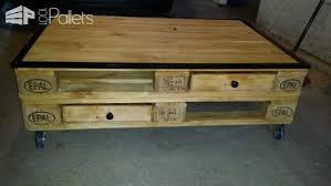 palettes furniture. 20140201_164654 Palettes Furniture