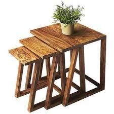 bm wood furniture bm wood furniture