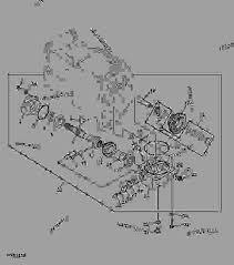 john deere 160 diagram not lossing wiring diagram • john deere 210le wiring diagram john deere 544j wiring john deere 160 parts diagram john deere