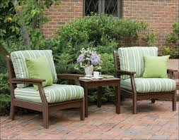 Exteriors Outdoor Furniture Seat Cushions Deep Seat Cushions For