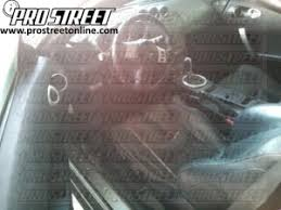 how to nissan 350z stereo wiring diagram my pro street 2003 350z Radio Wiring Diagram 2005 nissan 350z stereo wiring diagram 2005 350Z Radio Wiring Diagram