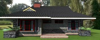Small Picture Cheap house plans in kenya House design plans