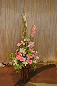 beautiful flower bouquet rose white pink beautiful hq photo