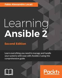 Data Structures And Design Patterns For Game Developers Learning Ansible 2 Ebook In 2019 Pattern Design