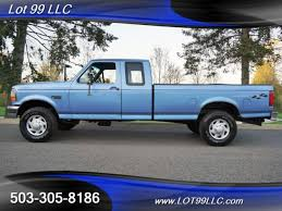 ford f 250 manual moreover ford f 250 manual moreover ibm p70 manual besides ford f 250 manual moreover ford f 250 manual further dune buggy owners manual ebook additionally ford f 250 manual together with free 2000 winnebago minnie winnie owners manual ebook further electrical wiring manual lexus rx400 ebook further ford f 250 manual besides gambit manual. on tank cc scooter manual ebook best off road images on pinterest truck accessories electric ford f g fuse diagram schematic wiring diagrams trailer plug car explained box location layout trusted lariat 2003 f250 7 3 sel lay out
