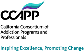 Image result for ccapp logo