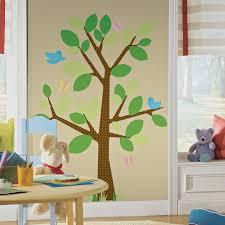 Kids Bedroom Wallpapers Children Free Hd Wallpaper Wallpaper For Kids
