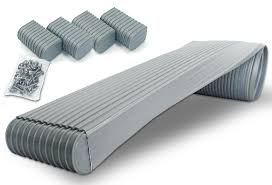 bunkwrap roll jpg