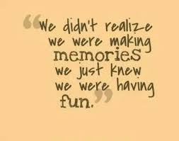 In Memory Quotes Mesmerizing Old Friend Quotes Memories Meme And Quote Inspirations