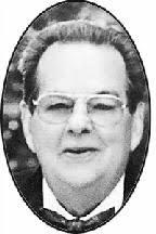 JACK BERRY Obituary (2012) - The Detroit News
