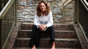 Image result for catherine mcclements