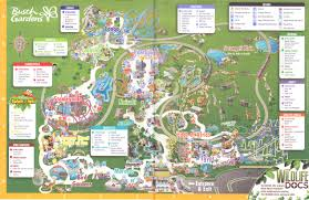 busch gardens tampa florida. Delighful Florida Throughout Busch Gardens Tampa Florida N