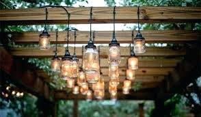lighting for pergolas. Pergola String Lights Images About Places To Visit On Lighting Pergolas And Pictures Of Glass Cover . For