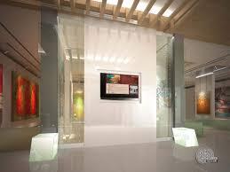Ara Interior Design Ara Art Gallery