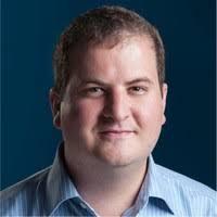 Joshua Baron - Program Manager - Defense Advanced Research ...