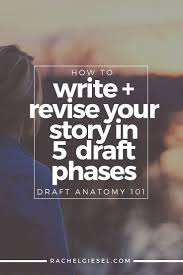 Easy Steps to Writing a Great Bio