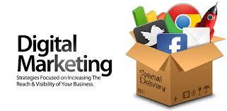 Image result for digital ad agency