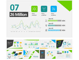 Infographics For Powerpoint 20 Animated Powerpoint Templates Free Premium Design Shack