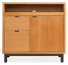 modern office armoire. Copenhagen Modern Office Armoire - Storage Furniture Room \u0026 Board