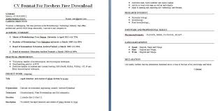 Create A Free Resume Online,create Online Resume And Download intended for  Make A Free