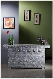 full size of homebase home sideboards grande spool white leg furniture belongings gray cosmo oak dove