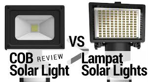 Solar Path Lights Home Depot U2014 Home Landscapings  Sunlight Type Are Solar Lights Any Good