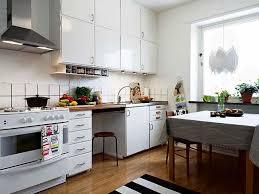 Creative Small Kitchen Creative Kitchen Cabinet Ideas For Small Kitchen Kitchen