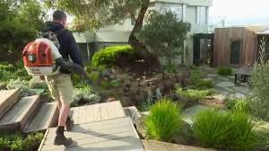 garden maintenance service. Exellent Garden Garden Maintenance Service In V