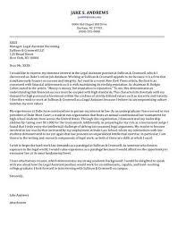 Harvard Law School Cover Letter Http Jobresumesample Com 1979