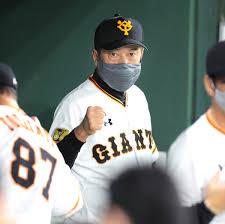巨人】原辰徳監督、来季も続投へ 山口オーナー「立派な手腕、当然続投ですね」 : スポーツ報知