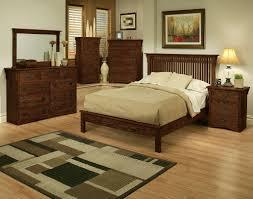 oak bedroom sets unique unique queen bedroom suit bemalas