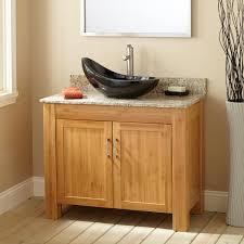 unusual bathroom furniture. Special Bathroom Vanity With Under Mount Bath Sink Using Grey Unusual Furniture