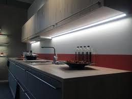 led modulite f led lights hera