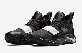 Nike Pg 2 5 Team Bank Colorways Release Date Sneaker Bar