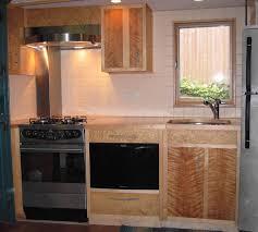 Kitchen Unit Led Lights Kitchen Room Best Ideal Kitchen Units Led Lights Plus Kitchen