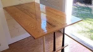 fold down wall table fold up kitchen table wall choice image table decoration ideas fold up fold down wall table