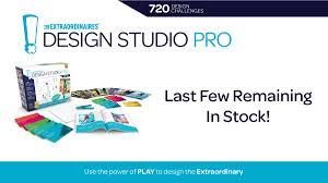 The Extraordinaires Design Studio Extraordinaires Game Extraordinaires Twitter