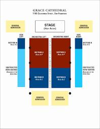 56 Actual Orpheum Theatre Boston Seating Chart