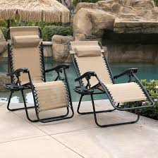 folding lounge chair outdoor folding lounge chairs