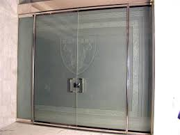 decorating frosted front door doors with glass scotch home decor electric frosted front door