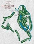 Rivercut | Park Board