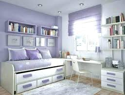 Teenage Girl Room Colors Related Post Cute Teenage Girl Room Colors