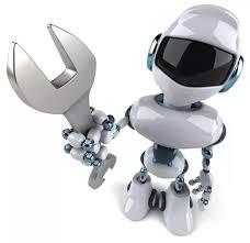 Mechanical Engineering Robots Is Robotics Engineering Apart Of Mechanical Engineering Quora