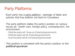 create your own political party essay term paper academic writing  create your own political party essay