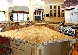 granite countertops per square foot how much are granite per square foot installed waterfall twenty first