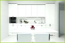 shiny white kitchen cabinets modern high gloss white kitchen cabinets best of kitchen high gloss white