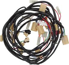 chevy wiring harness image wiring diagram 1957 chevy wiring harness solidfonts on 1957 chevy wiring harness