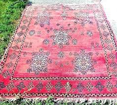 pink moroccan rug uk amazing colorful handmade x rugs style new inside vintage traditional and blush pink moroccan rug