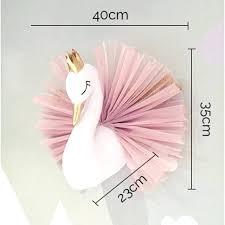 unicorn wall mount s nz target head uk
